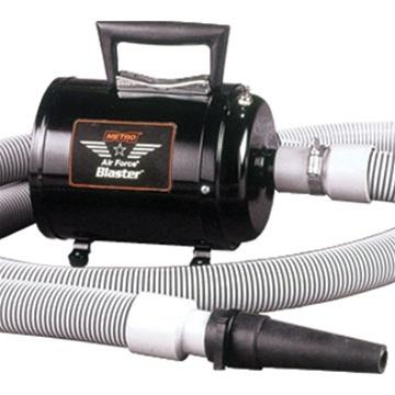 Metro Air Force Blaster Dryer 4 0 Hp