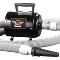 Metro Air Force Blaster Dryer- 4.0 hp