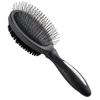 Andis Premium Double Sided Brush