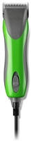 Andis Endurance Spring Green 2 Speed Clippers - Brushless Motors