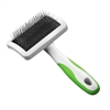 Andis Medium Firm Slicker Brush