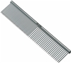 Andis Metal Finishing Comb 7.5 Inch