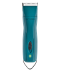 Andis Excel 2-Speed Cordless Clipper