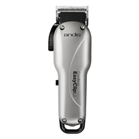Andis Cordless Easy Clip Li Clippers