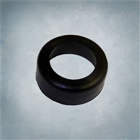 Andis Large Bearing Cap