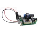 Andis Speed Control/Light Assembly - AGCL Clipper