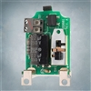 Andis Switch Assembly & Circuit Board AGC Super 2 Speed