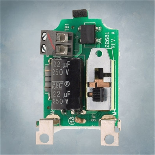 andis switch assembly circuit board agc super 2 speed rh wagsupply com circuit board 23276 circuit board 23276