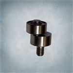Andis Metal Cam & Bearing Assembly