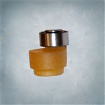 Andis Plastic Cam & Bearing Assembly