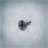 Andis Hinge Screw AGC/AGP