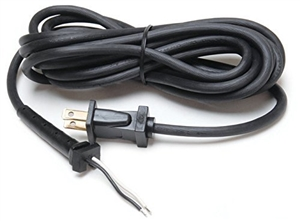 Replacement Cord for AGC Clipper