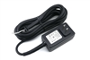 Andis Excel 5-Speed Clipper cord with adapter