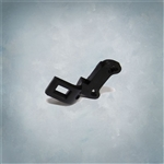 Andis Switch Button Retainer 2 speed