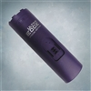 AGC UltraEdge Upper Housing Purple