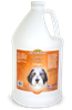 Bio-Groom Groom 'N Fresh Cologne Gallon
