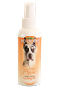 Bio-Groom Crisp Apple Natural Scent cologne 4.oz.