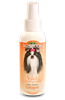 Bio-Groom Wild Honeysuckle Natural Scent Cologne 4.oz.