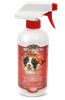 Bio-Groom Repel-35 Spray 16.oz