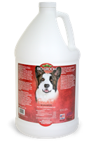 Bio-Groom Flea & Tick 5:1 Shampoo Gallon