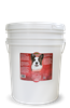 Bio-Groom Flea & Tick 5:1 Shampoo 5 Gallon