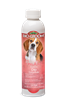 Bio-Groom 32:1 Flea & Tick Dip 8.oz