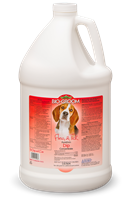 Bio-Groom 32:1 Flea & Tick Dip Gallon