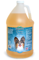Bio-Groom Protein & Lanolin Shampoo - gallon