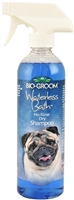 Bio-Groom Waterless Bath RTU Shampoo - 16 oz