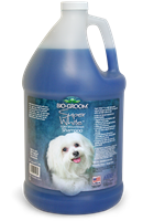 Bio-Groom Super White Shampoo Gallon