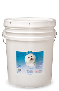 Bio-Groom Super White Shampoo 5 Gallon