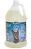 Bio-Groom So Gentle Shampoo Gallon
