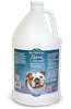 Bio-Groom Natural Oatmeal Shampoo Gallon