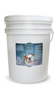 Bio-Groom Natural Oatmeal RTU Shampoo - 5 gallon