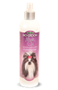 Bio-Groom Mink Oil Spray 12.oz