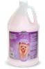 Bio-Groom Silk Creme Rinse Conditioner Gallon