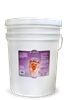 Bio-Groom Silk Creme Rinse Conditioner 5 gallon