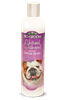 Bio-Groom Natural Oatmeal creme rinse 12.oz