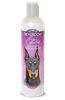 Bio-Groom So-Gentle 4:1 Hypo-Allergenic Creme Rinse 12.oz