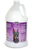 Bio-Groom So-Gentle 4:1 Hypo-Allergenic Creme Rinse Gallon