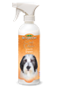 Bio-Groom Coat Polish 16.oz