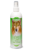 Bio-Groom Anti-Stat 12.oz