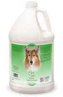 Bio-Groom Anti-Stat Gallon