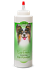 Bio-Groom Ear Fresh 85 gm