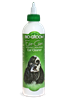 Bio-Groom Ear Care 8.oz