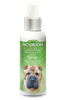 Bio-Groom Lido-Med Spray 4.oz