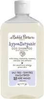 BOBBI PANTER - Hypo-Allergenic 14oz