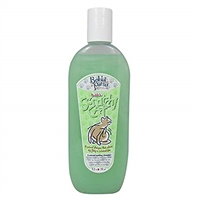 BOBBI PANTER - Scratchy Cat Shampoo 8oz