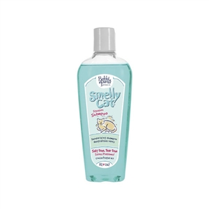 BOBBI PANTER - Smelly Cat Shampoo 8oz