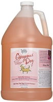 Bobbi Panter Gorgeous Dog Shampoo Gallon